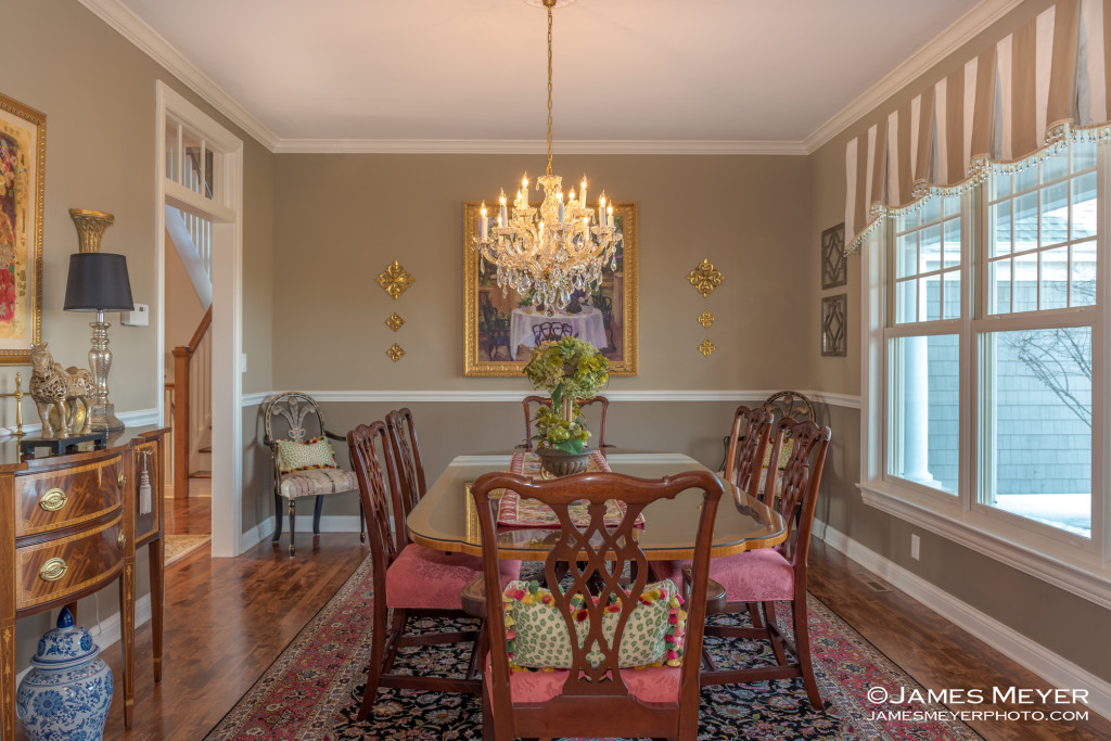 Milwaukee Ozaukee Washington and Waukesha County real estate photography by James Meyer