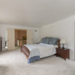 Photography of bedroom by James Meyer Photography jamesmeyerphoto.com Milwaukee Wisconsin
