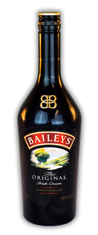 Bottle-800H