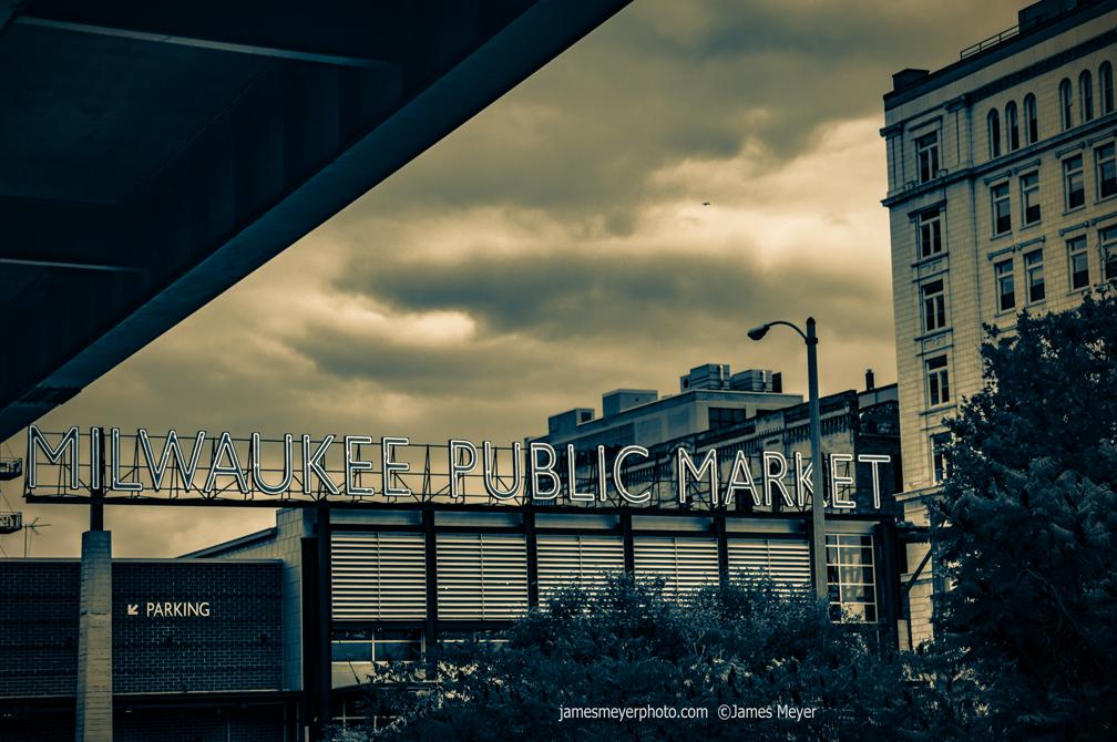 Market-1008W