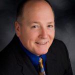 Troy Bretl, Realtor, Realty Executives