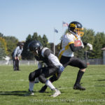 Saukville Rebels Youth Football
