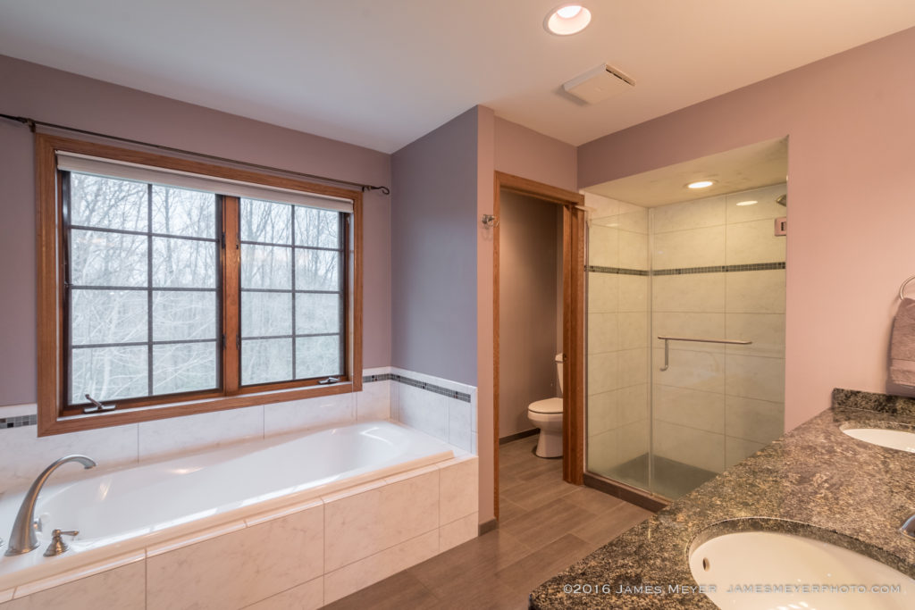 Milwaukee area best real estate photographer