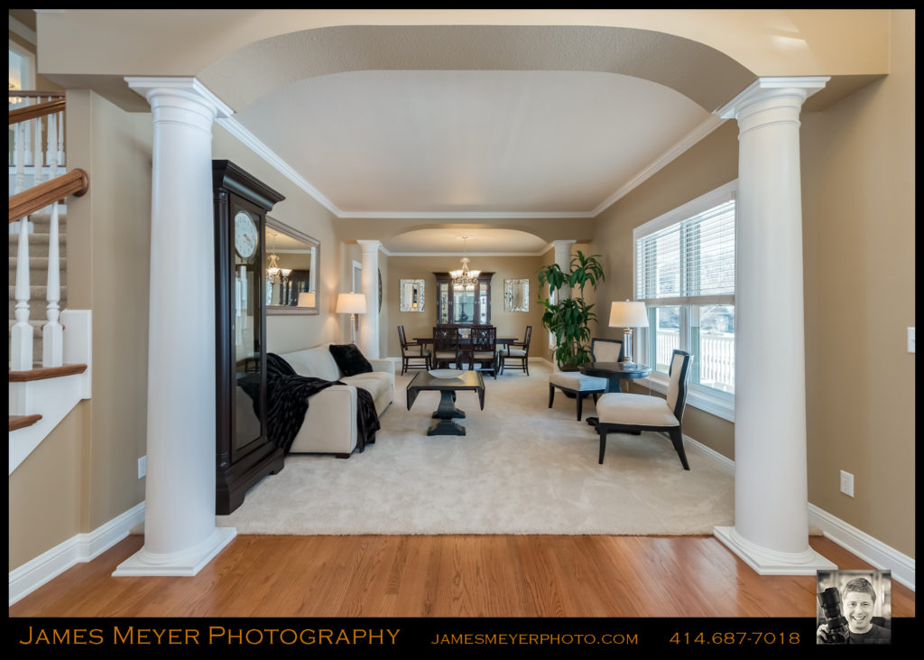 Real Estate Photography Wisconsin